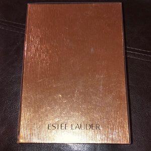 Estée Lauder miniature perfumes!
